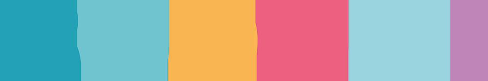 Budumi logo